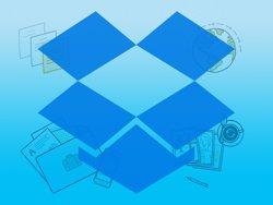 Dropbox obliga a restablir les contrasenyes que no es canvien des del 2012 (DROPBOX)