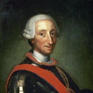 Seis citas imprescindibles que no puedes perderte este otoño para conocer quién fue Carlos III