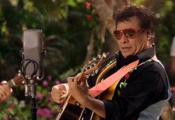 Mor als 66 anys el cantant mexicà Juan Gabriel (JUAN GABRIEL)