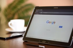 V Energy Adnotes bloquejarà la publicitat a Internet substituint-la per notes d'estudi (PIXABAY)