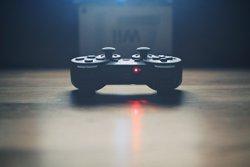 10 ebooks per celebrar el Dia Mundial dels Videojocs (PIXABAY)