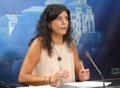LA JUNTA REMITIRA A LAS CORTES 16 PROYECTOS DE LEY DURANTE EL TERCER PERIODO DE SESIONES