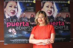 Carmen Machi protagonitza una