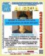 Localizado en buen estado el menor de 13 años desaparecido desde el sábado en Valencia