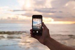 Facebook millora els vídeos en vertical (EUROPA PRESS)