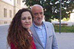 C's celebra la decisió de Junta i adverteix que algú com Otegi mai representarà els bascos (C'S)