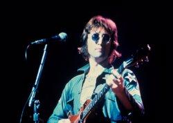 EUA.- Neguen per novena vegada la llibertat condicional a l'assassí de John Lennon (CORDON PRESS)