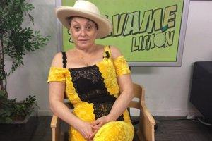 'Sálvame' descubre la mentira de Aramís Fuster