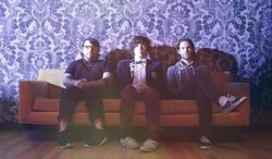 Beach Slang actuaran a Barcelona i Madrid el novembre (BEACH SLANG )