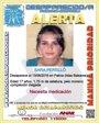 Localizada la menor de 17 años desaparecida desde el 13 de agosto en Palma de Mallorca