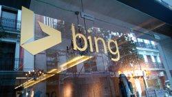 Microsoft es disculpa per mostrar Daesh com a traducció de l'Aràbia Saudita a Bing (PORTALTIC)