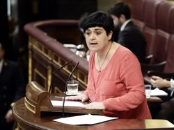 EH Bildu critica que Rajoy s'envolti de