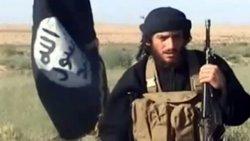 Turquia diu haver detingut 815 persones en la lluita contra Estat Islàmic (VÍDEO DEL ESTADO ISLÁMICO)