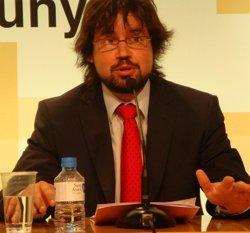 Catalunya i Comunitat Valenciana insisteixen en un coordinador tècnic per al Corredor Mediterrani (EUROPA PRESS)