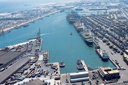 El Port de Barcelona acollirà el principal congrés europeu d'autopistes del mar (PORT DE BARCELONA)