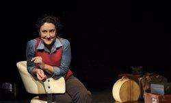 La Sala Beckett oferirà nous cursos de dramatúrgia (SALA BECKETT)