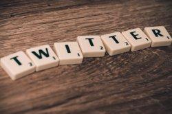 Twitter es dispara més d'un 20% en borsa després dels rumors de compra per part de Google (COPYLEFT (PIXABAY))