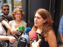 PDC assegura que la qüestió de confiança a Puigdemont deu