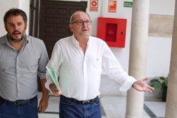 PSOE andalús: