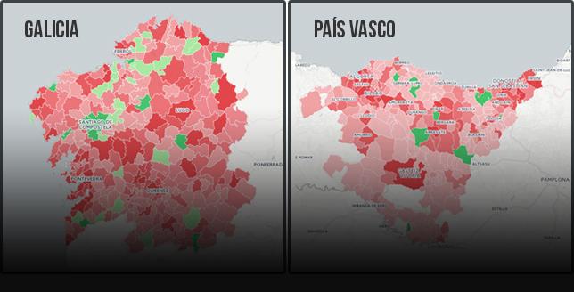Foto: Los malos resultados del PSOE, explicados en cuatro gráficos (EUROPA PRESS)