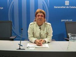 La consellera Bassa aposta per augmentar la participació en el disseny de serveis socials (EUROPA PRESS)