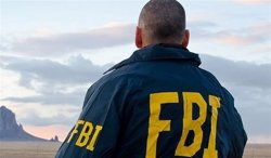 Nou ferits per un tiroteig en un centre comercial de Houston (FACEBOOK FBI)
