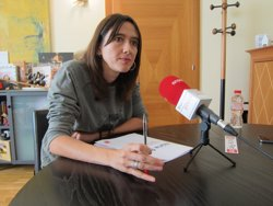 Parlon (PSC) respecta la decisió de Pedro Sánchez i crida el PSOE a