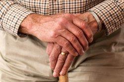 La despesa en pensions puja un 3,1% el setembre, fins a la xifra rècord de 8.550 milions (PEXELS)