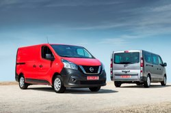 Sindicats de Nissan Barcelona fan aturades per desbloquejar la negociació del conveni (NISSAN)