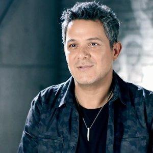 La Voz 4: Alejandro Sanz continúa con su éxito 'rompedor' en las Audiciones a Ciegas