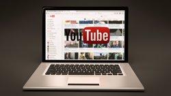 YouTube llança una nova versió per al Pakistan que permetrà veure vídeos sense connexió (YOUTUBE)