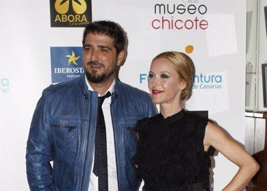Foto: http://img2.europapress.net (450)