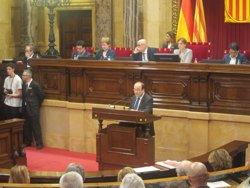 Iceta (PSC) demana als independentistes
