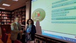 País Basc i Catalunya reforcen la seva col·laboració en matèria de justícia restaurativa i atenció a víctimes (GV)