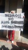 Un dispositivo policial vigilará mañana la sede del PSOE ante posibles enfrentamientos entre simpatizantes