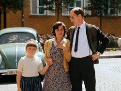 La Filmoteca tindrà el cineasta alemany Michael Verhoeven aquest dissabte (FILMOTECA DE CATALUNYA)
