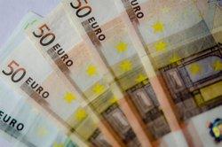 La Generalitat calcula que la meitat de les empreses afectades pel canvi en Societats són catalanes (EUROPA PRESS)