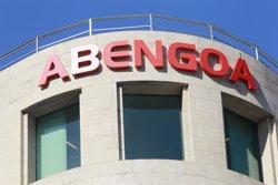 Abengoa perd 3.689 milions en el primer semestre a causa del deteriorament d'actius (EUROPA PRESS)