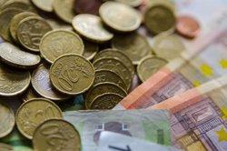 La Generalitat calcula que hi ha unes 4.500 empreses afectades pel canvi en Societats (EUROPA PRESS)