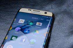 Samsung comença la producció massiva dels seus processadors de 10 nm (SAMSUNG)