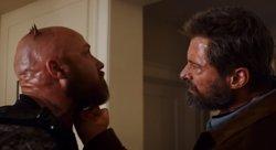Logan: Las 5 grandes revelaciones del tráiler del último Lobezno de Hugh Jackman (FOX)