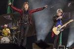 The Rolling Stones estrenan Hate to see you go, segundo adelanto de su primer álbum en 11 años