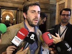 El Govern vol comprar l'Hospital General de Catalunya per 50 milions (EUROPA PRESS)