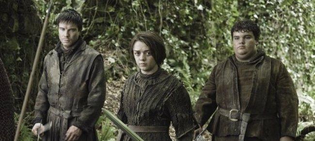 Juego de Tronos: Confirmado el regreso de un 'viejo amigo' en la 7ª temporada (HBO)