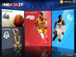 L'NBA retransmetrà cada setmana un partit en realitat virtual (2K)