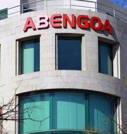 Abengoa torna al parquet amb una pujada del 6,5% en les accions B i una baixada del 3,16% en les A (EUROPA PRESS)