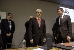 L'Advocacia Catalana premia la