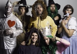 The Flaming Lips actuaran al Festival Vida (THE FLAMING LIPS)