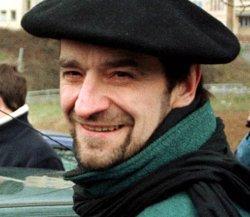 França intensifica la recerca de 'Josu Ternera' amb una nova ordre judicial de detenció (EUROPA PRESS)