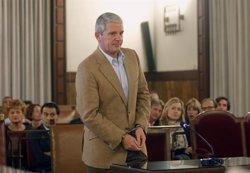 Crespo diu que Correa li donava instruccions perquè no tenia experiència com a empresari (POOL)